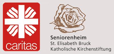 Seniorenheim Bruck Altenheim Oberpfalz Bayern